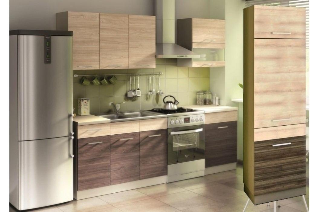 *Kuchyně CUBA LIBRE I 240
