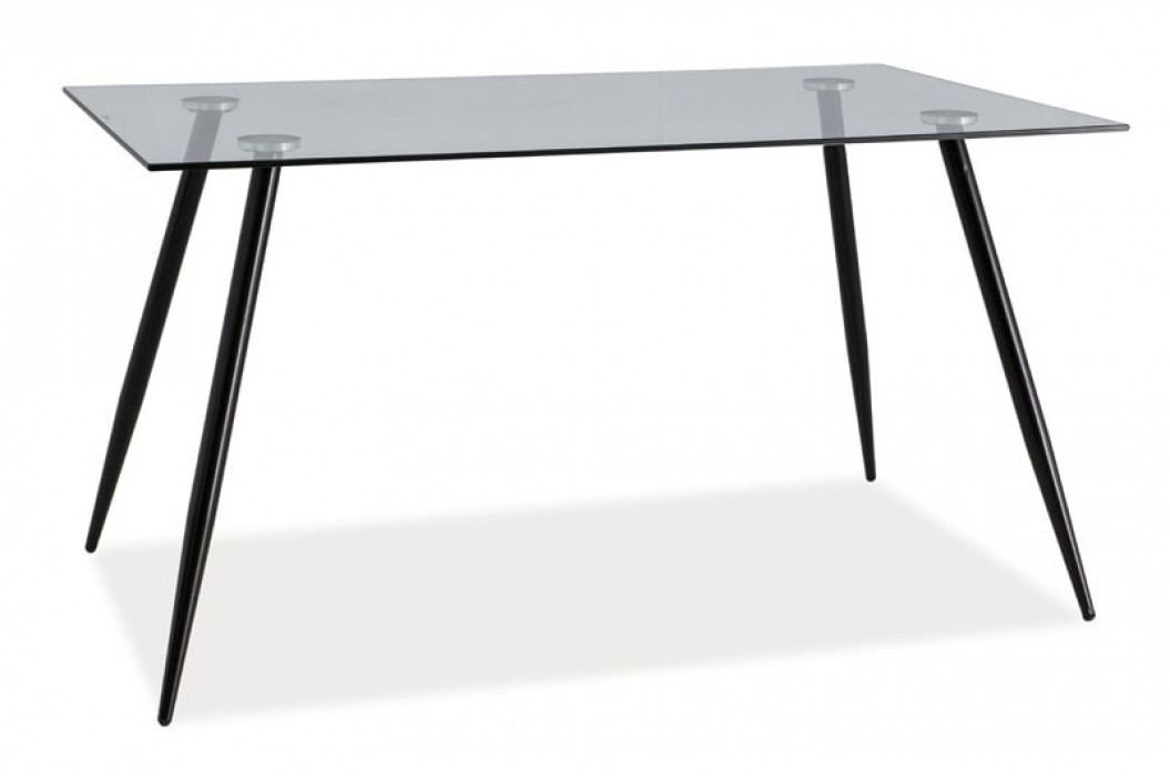 Jídelní stůl NINO 140