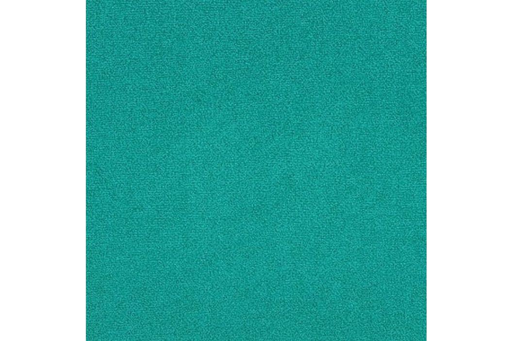 Pohovka - dvojsedák HOGO Casablanca 2313