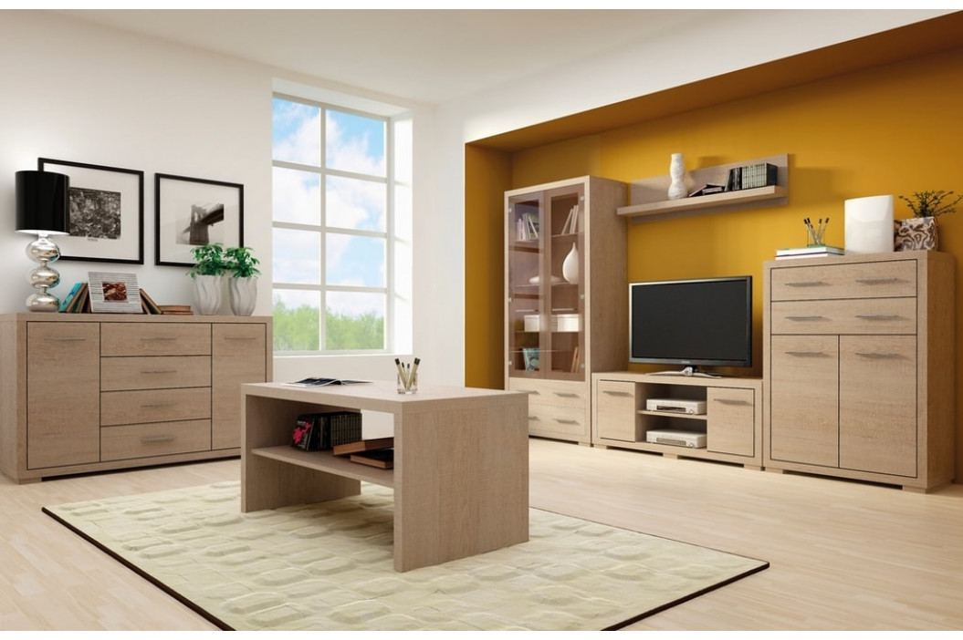 Pracovní stůl VEGAS V-30 výběr barev