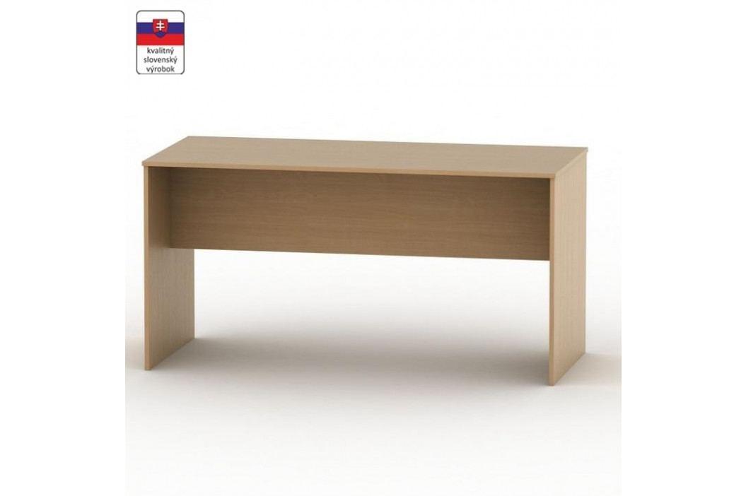 Zasedací stůl 150, buk, TEMPO AS NEW 020 ZA