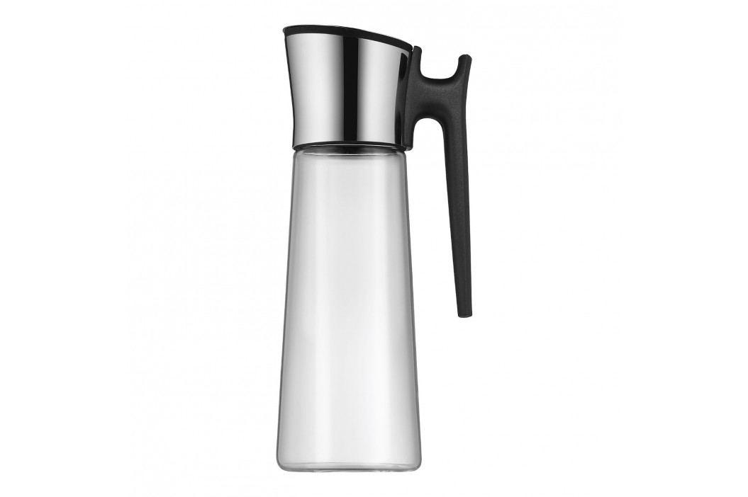 WMF Karafa na vodu s uchem Basic 1,5 l
