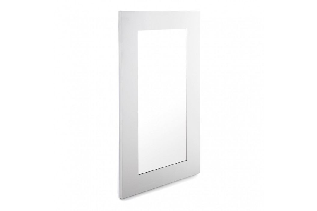 Blomus Zrcadlo obdélníkové 115 x 65 cm MURO