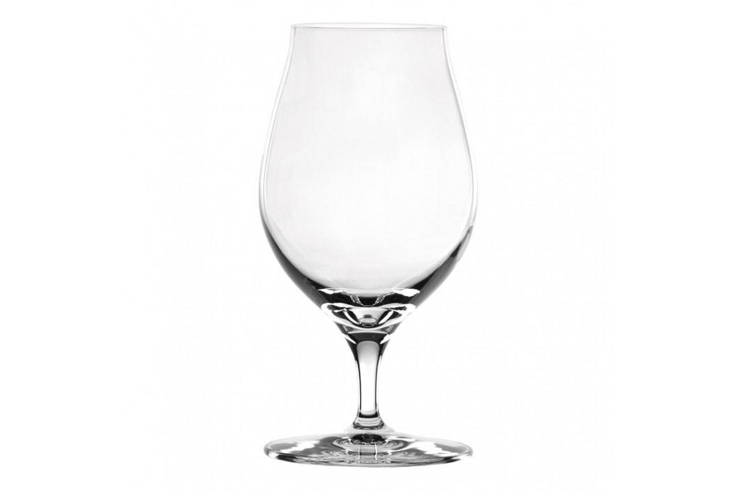 Spiegelau Set 2 sklenic na pivo Barrel Aged Craft Beer