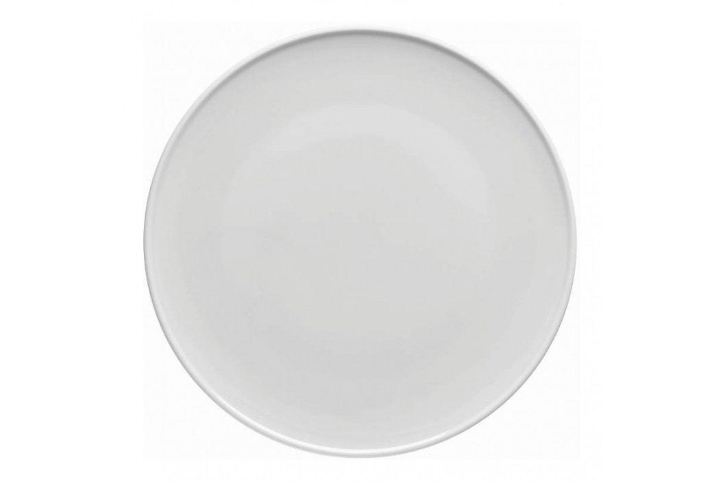 Thomas Talíř jídelní Ø 27 cm ONO