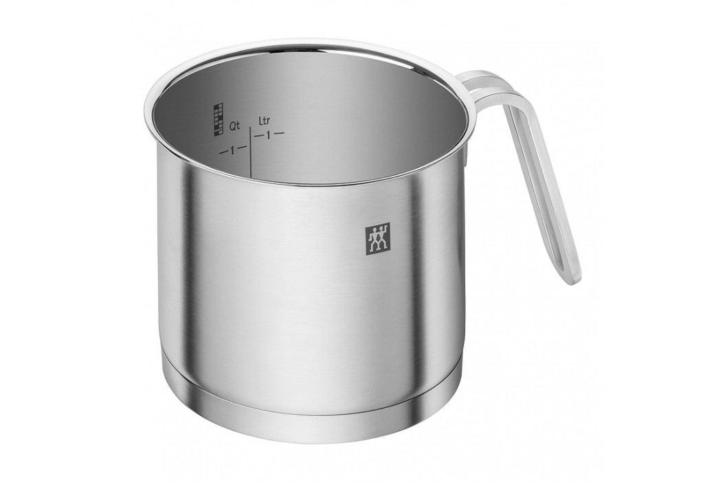 ZWILLING Rendlík na mléko bez poklice Ø 14 cm ZWILLING® Moment