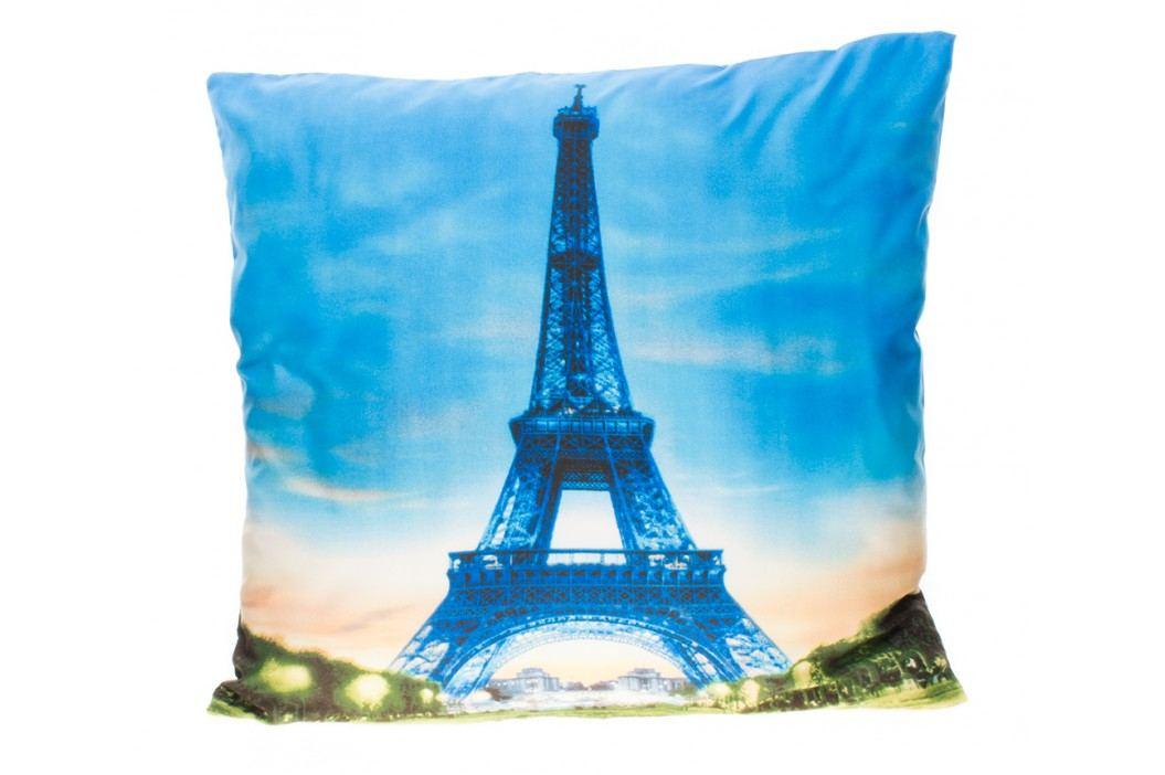 3D povlak 45x45 Eiffel