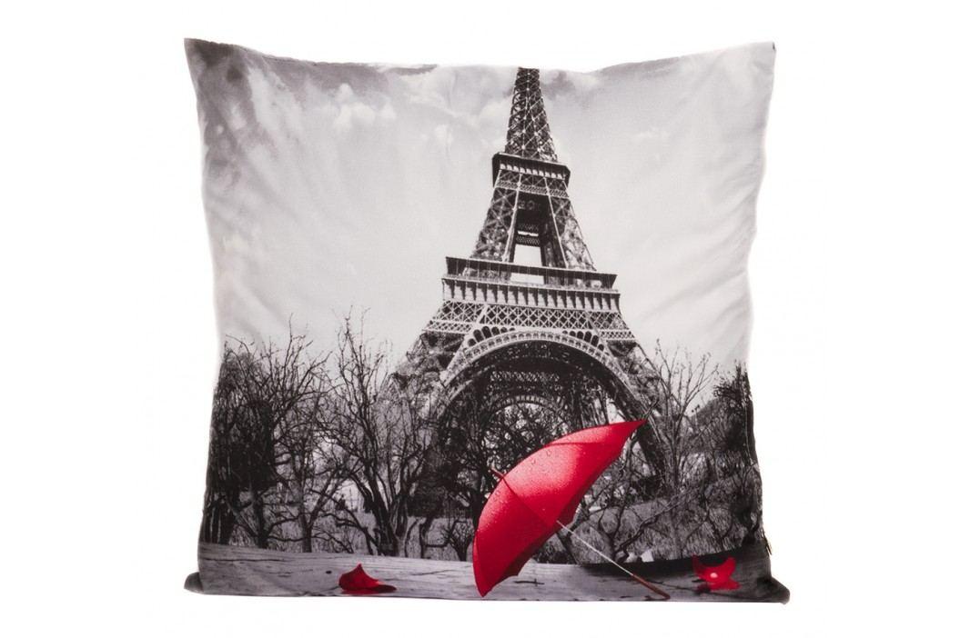 3D povlak 45x45 Paris