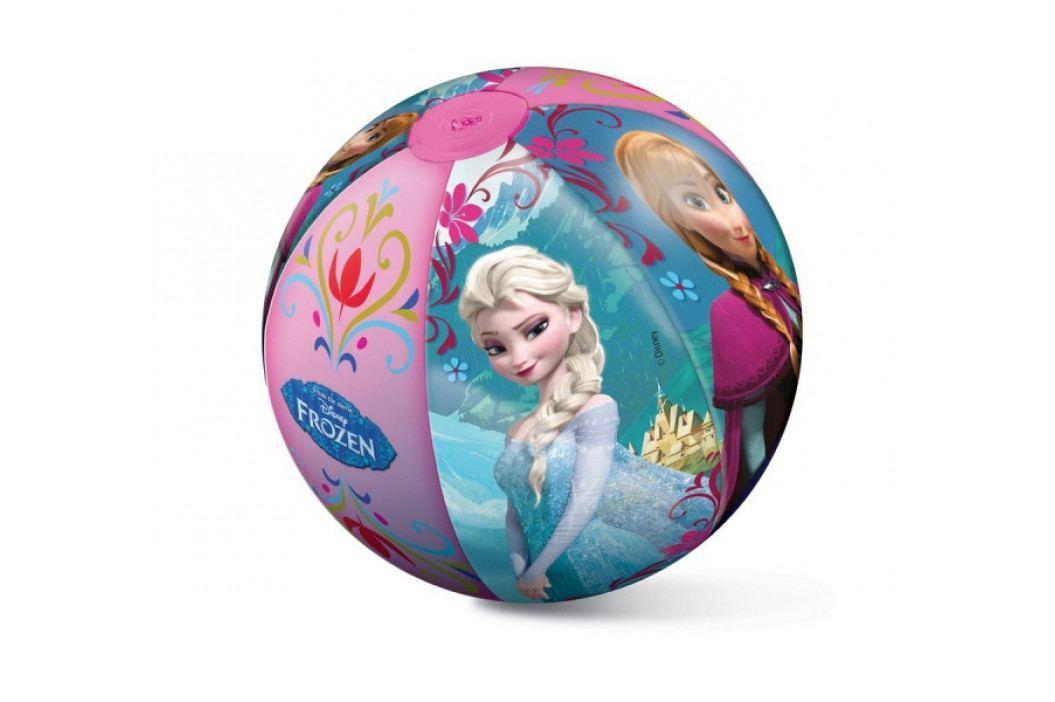 Nafukovací míč FROZEN-Ledové království 50 cm