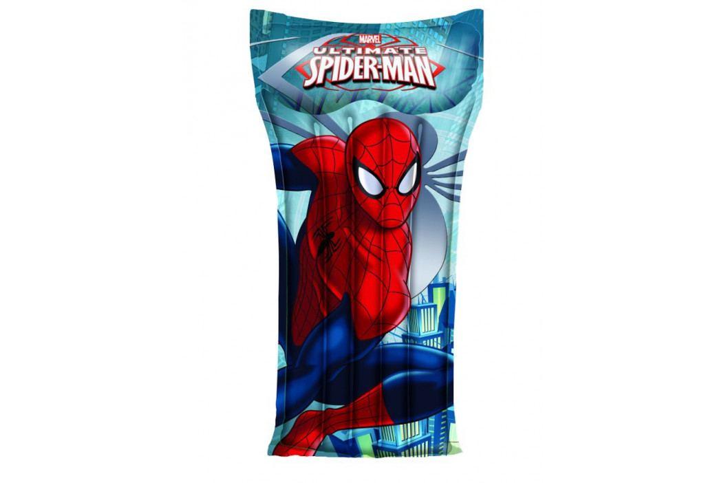 Dětská nafukovací matrace Bestway Spider-Man