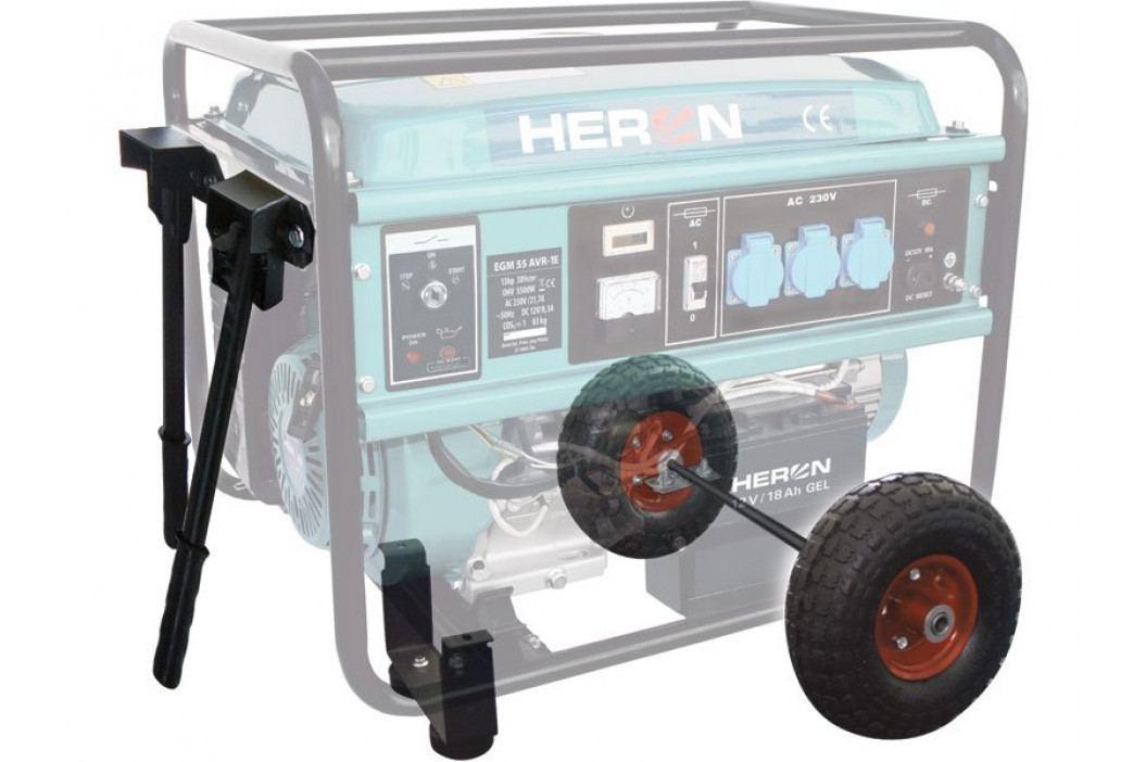Podvozková sada CHS 55-60 HERON 8898102