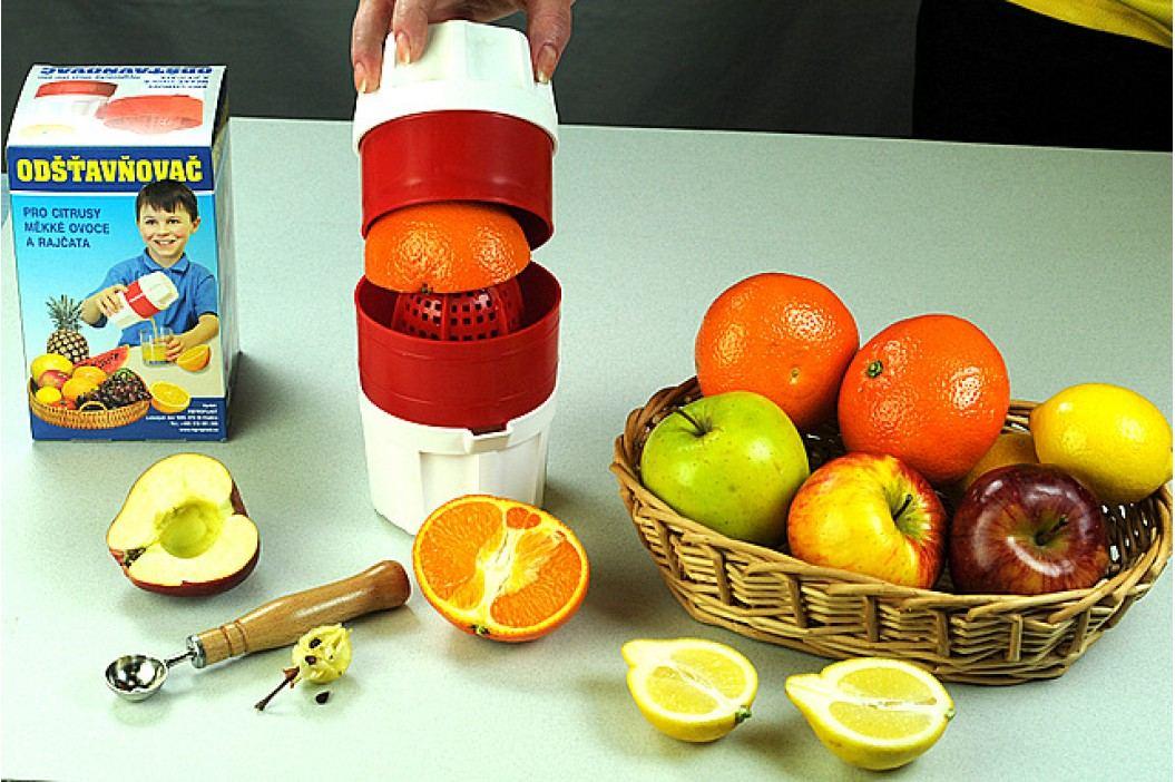 Odšťavňovač citrusů