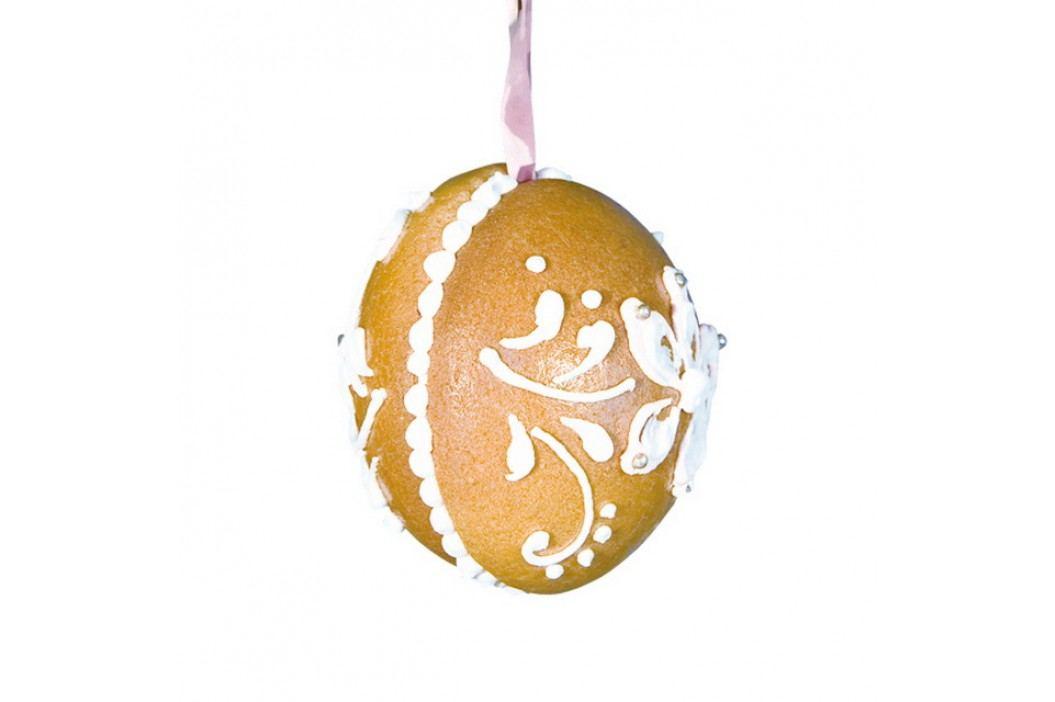 Vyklápěcí formičky vánoční koule