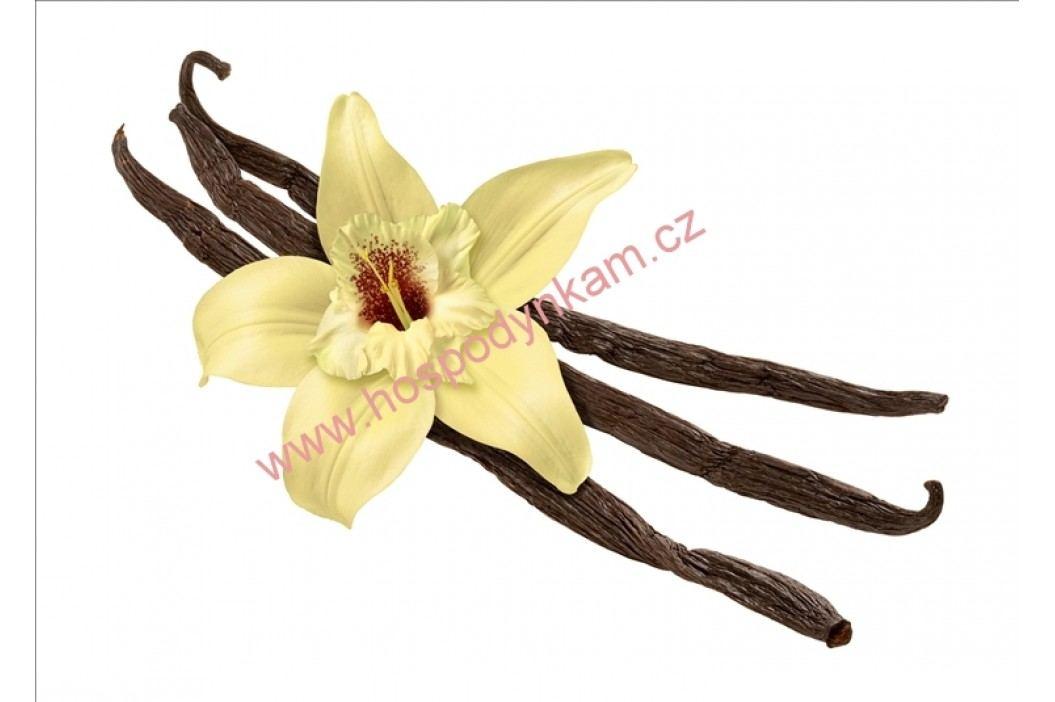 Vanilkové aroma 20ml
