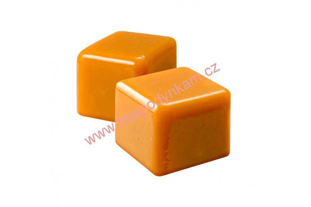 Karamelové aroma 20ml
