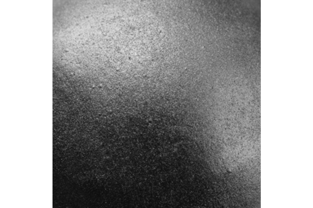 Prachová barva metalická Dark Silver Rainbow Dust 3g