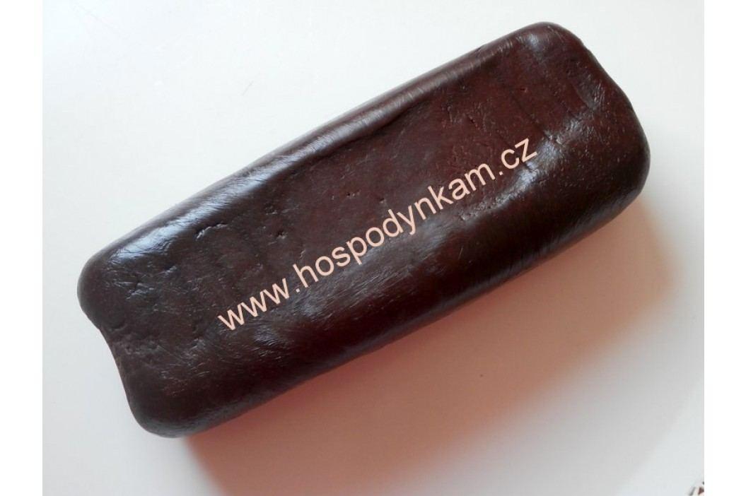 Pasta Dama Chocolate 500g