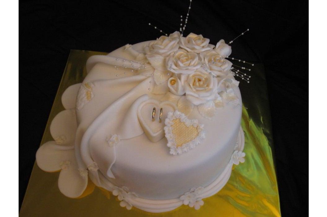 Tescoma Forma na dort rozkládací DELÍCIA ? 20 cm