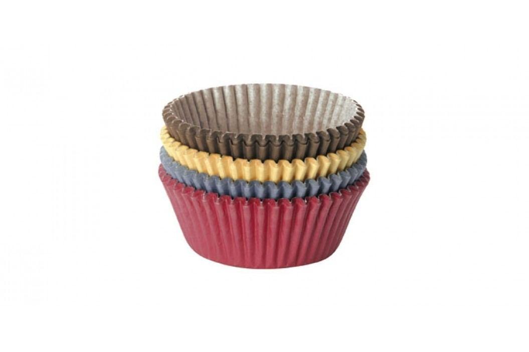Tescoma Cukrářský košíček barevný DELÍCIA ? 6.0 cm, 100 ks