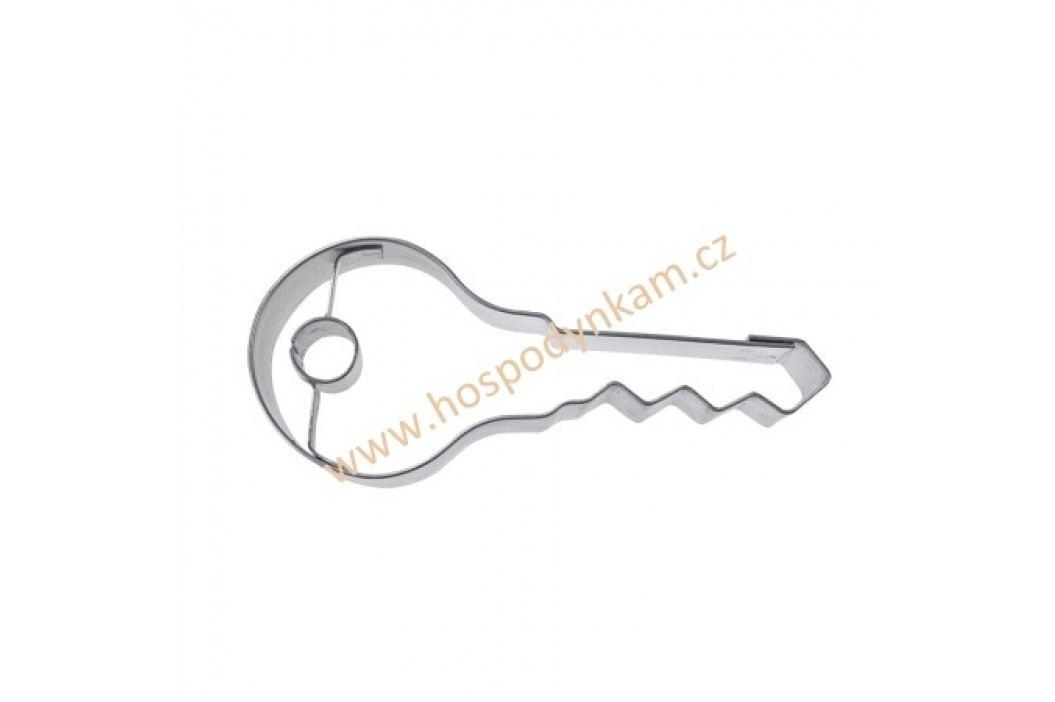 Vykrajovátko klíč