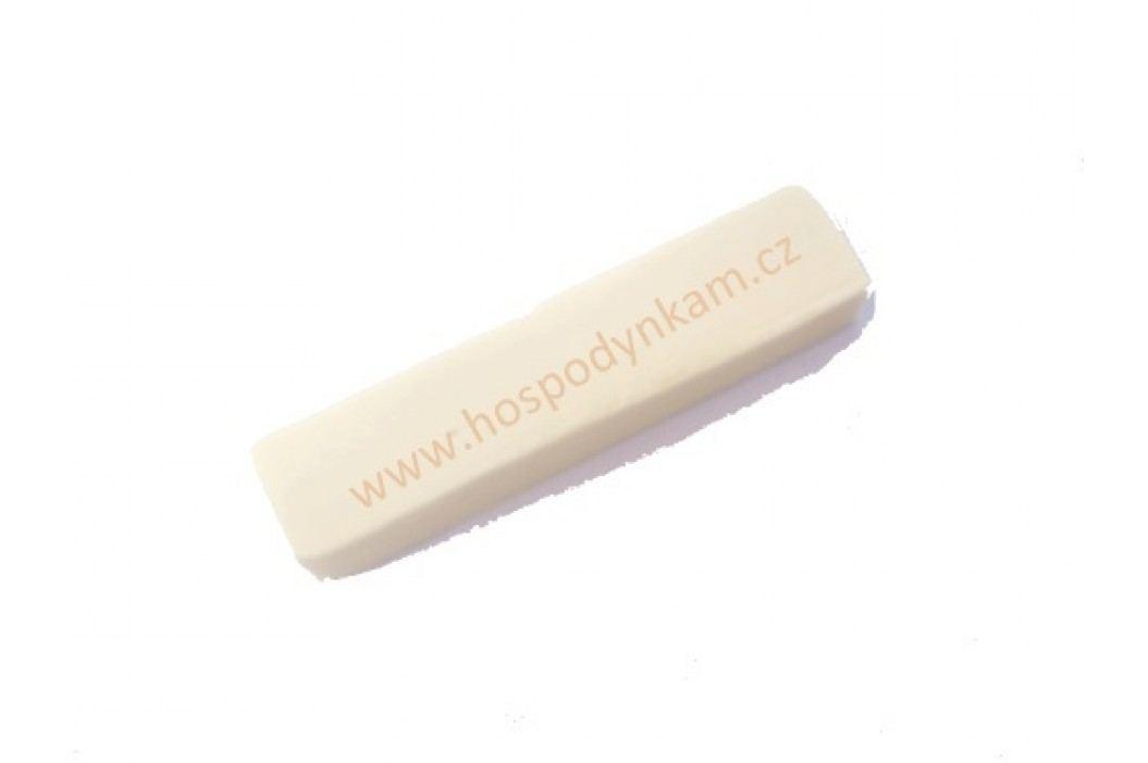 Modelovací hmota - bílá 100g