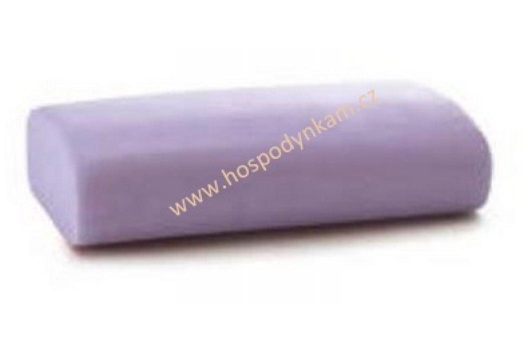 Potahovací hmota lila 100g