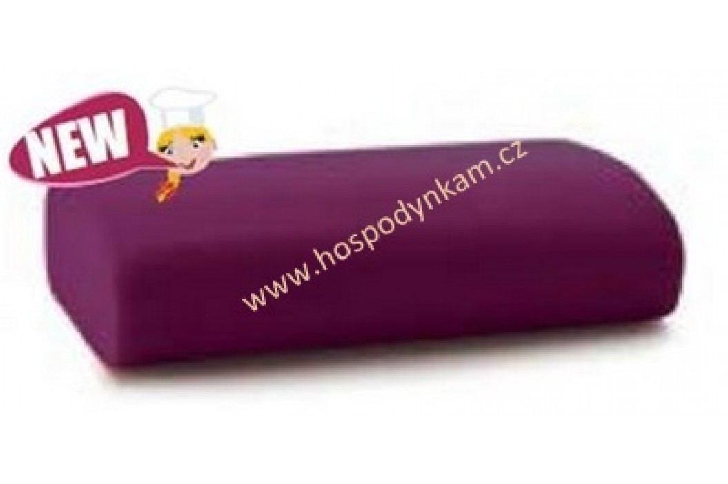 Potahovací hmota purpurová 1kg