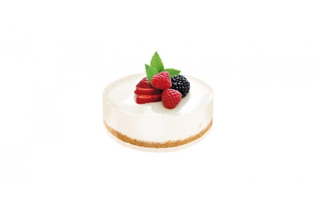 Tescoma Forma na dort rozkládací DELÍCIA 12 cm obrázek inspirace
