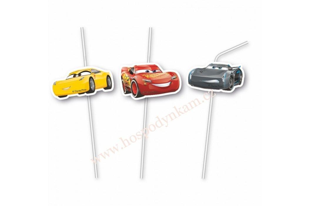 Brčka Cars