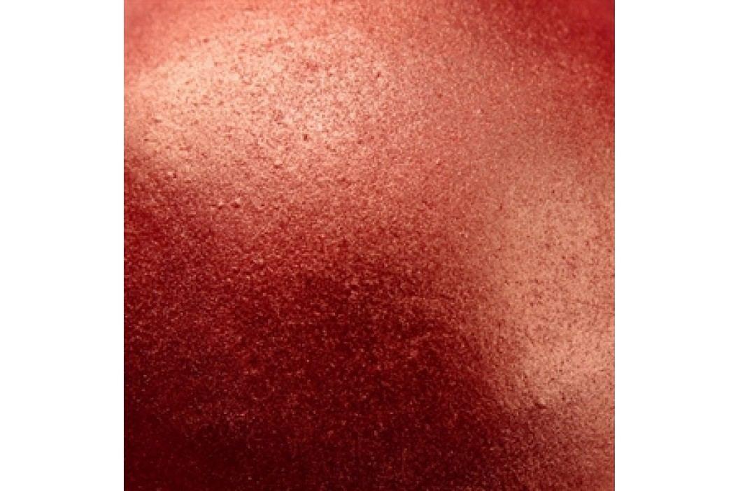 Rainbow Dust Metallic Morrocan Velvet
