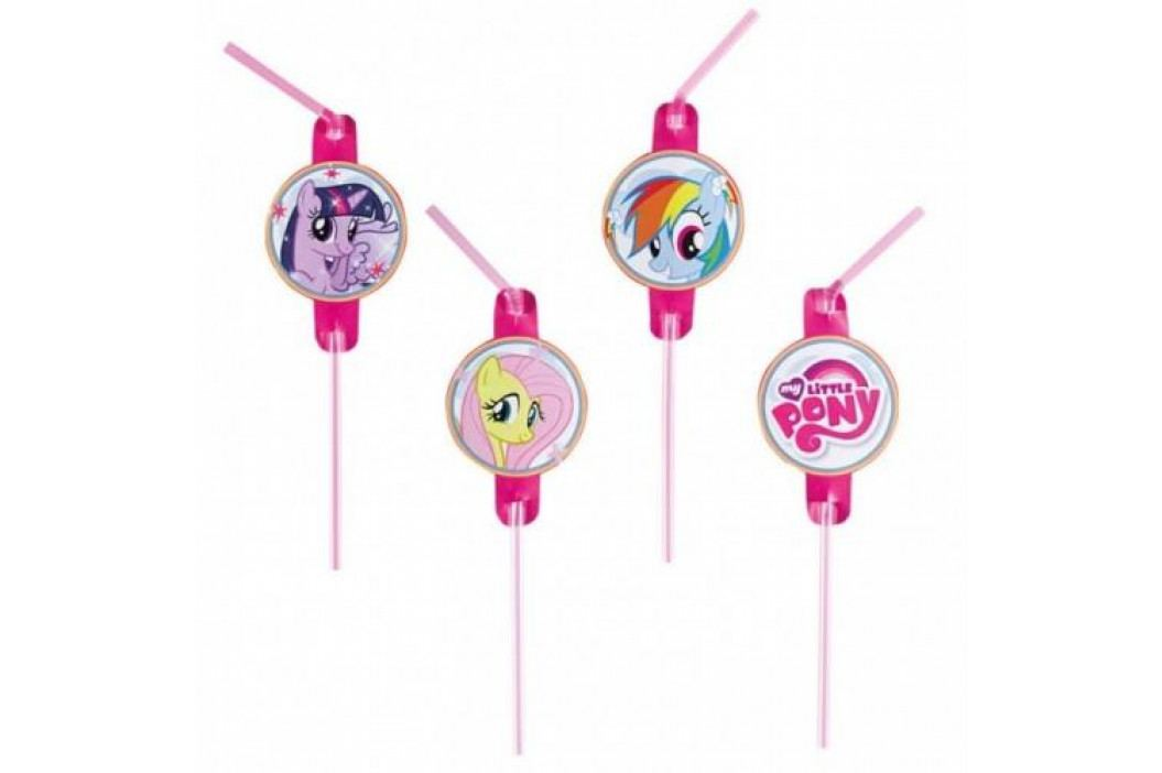 Brčka My Little Pony