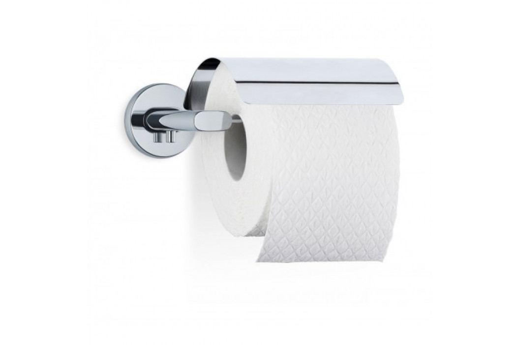 Držák toaletního papíru AREO lesk 16cm - BLOMUS 68910