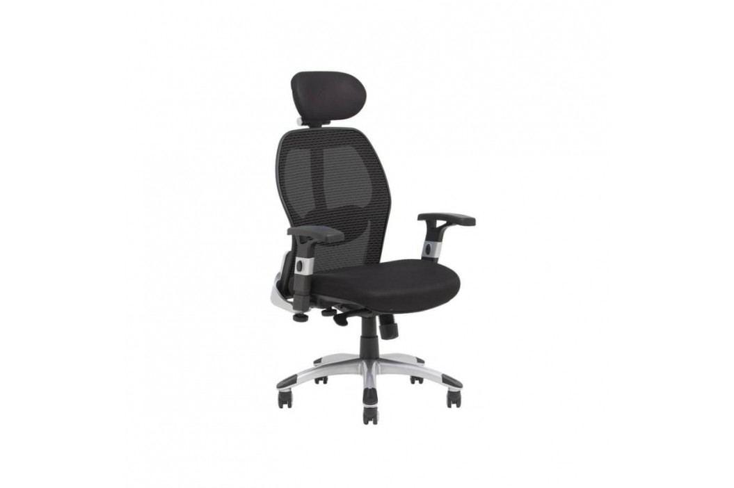 Kancelářská židle MERKUR Design Project
