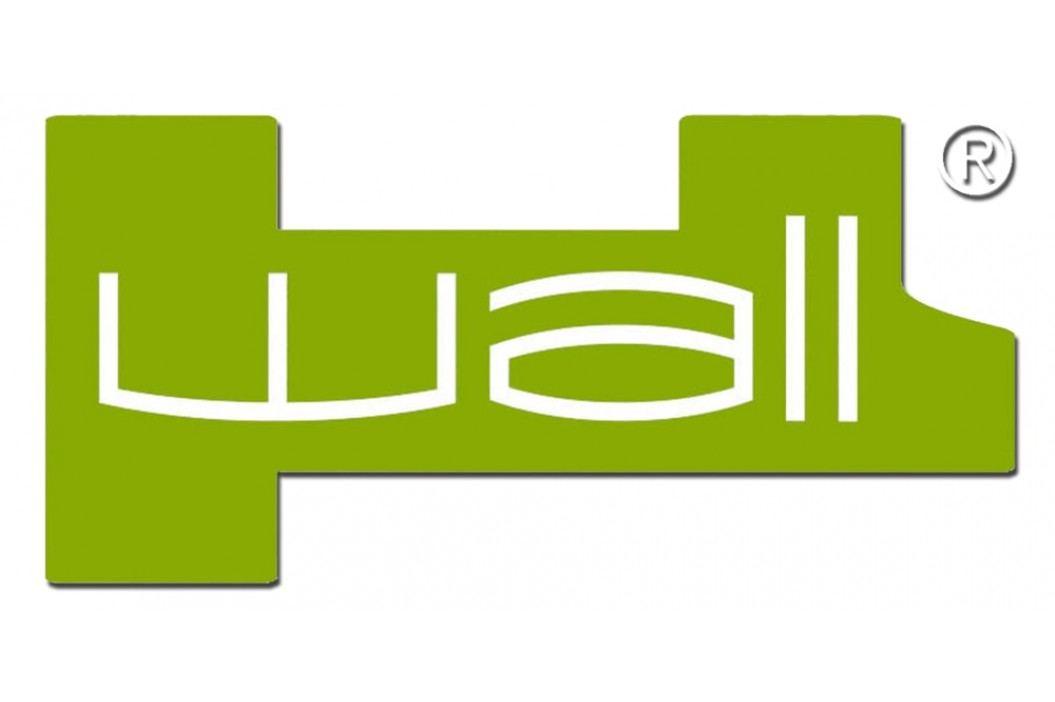 1Wall 1Wall fototapeta Kolonáda 95x210 cm