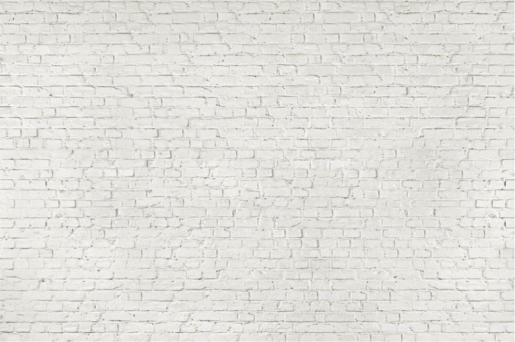 1Wall 1Wall fototapeta Loft bílý kámen 315x232 cm