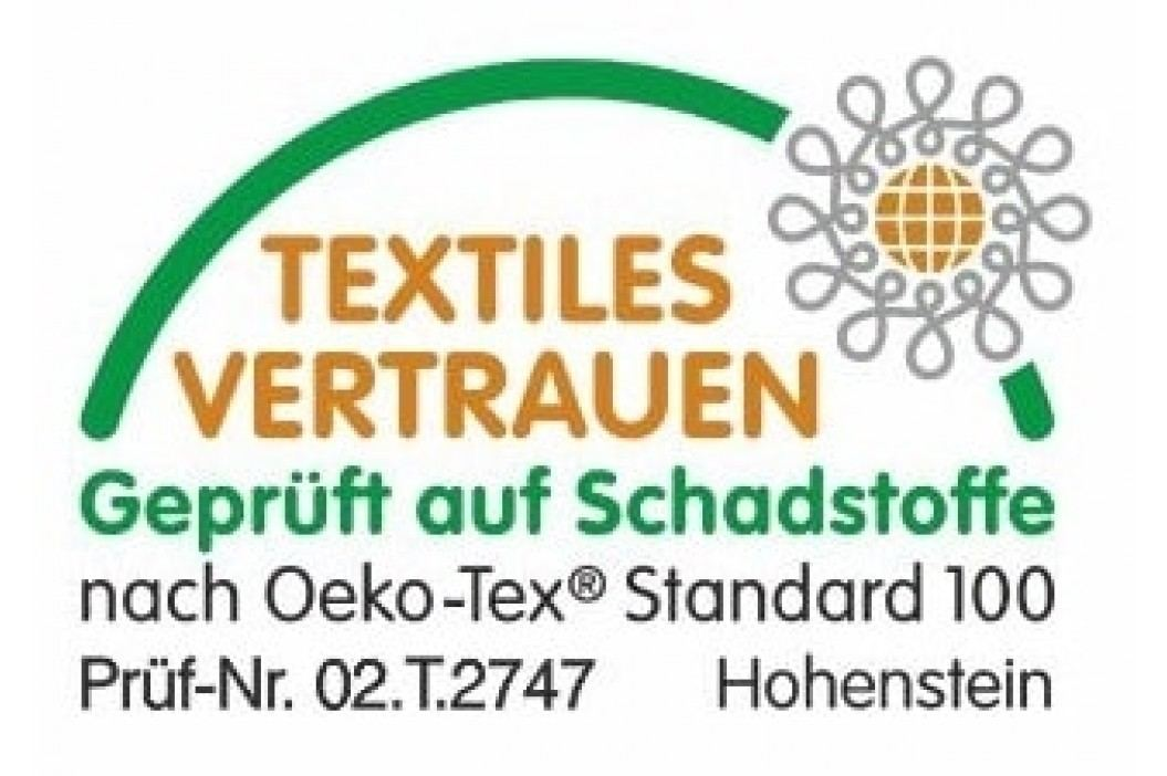 Cottonbox Cottonbox povlečení 100% bavlněné renforcé Canvas - 140x200 / 70x90 cm