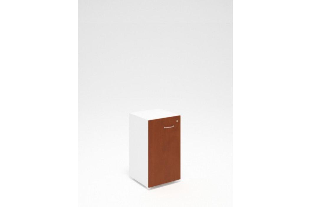 Skříňové dveře New York-jednokřídlé-LZ