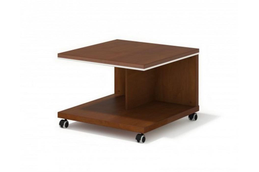Mobilní konferenční stolek Weils 610-LZ obrázek inspirace
