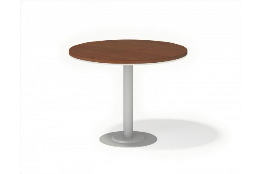 Konferenční stůl Weils 500-LZ