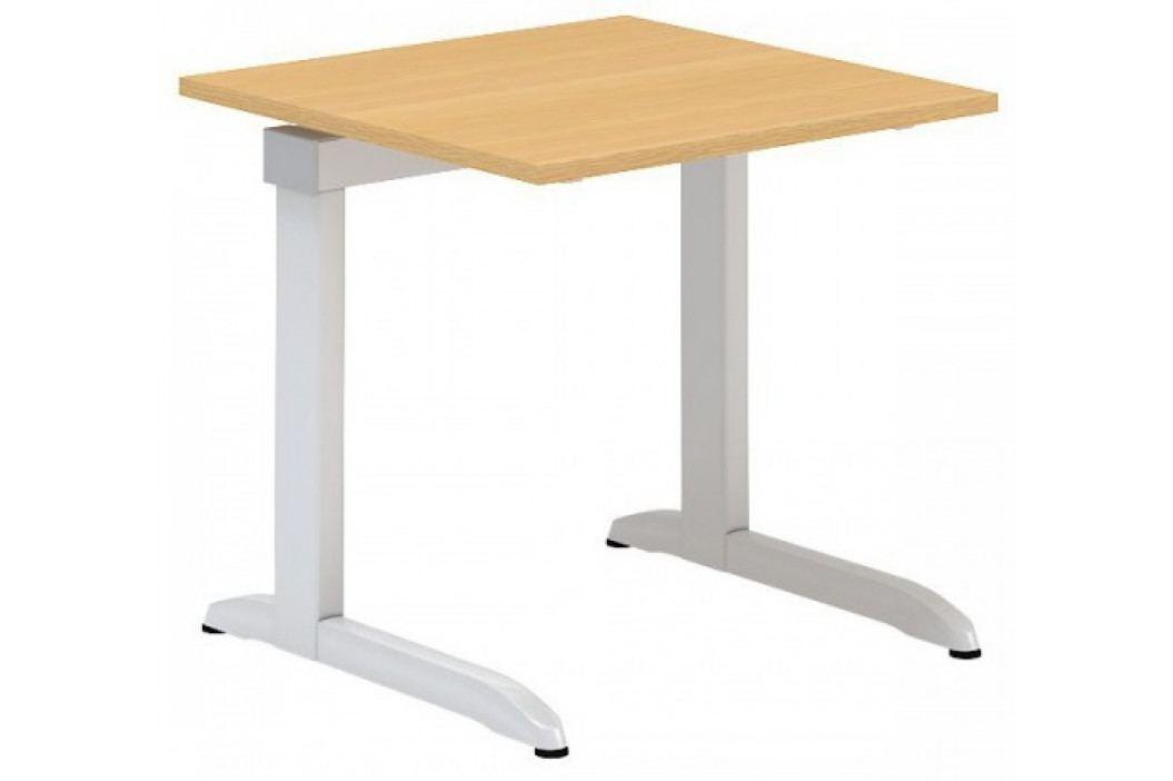 Kancelářský stůl Alfa 300 800x800-AF