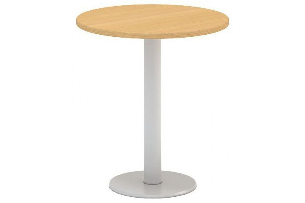 Konferenční stůl Alfa 400 ø 700-AF