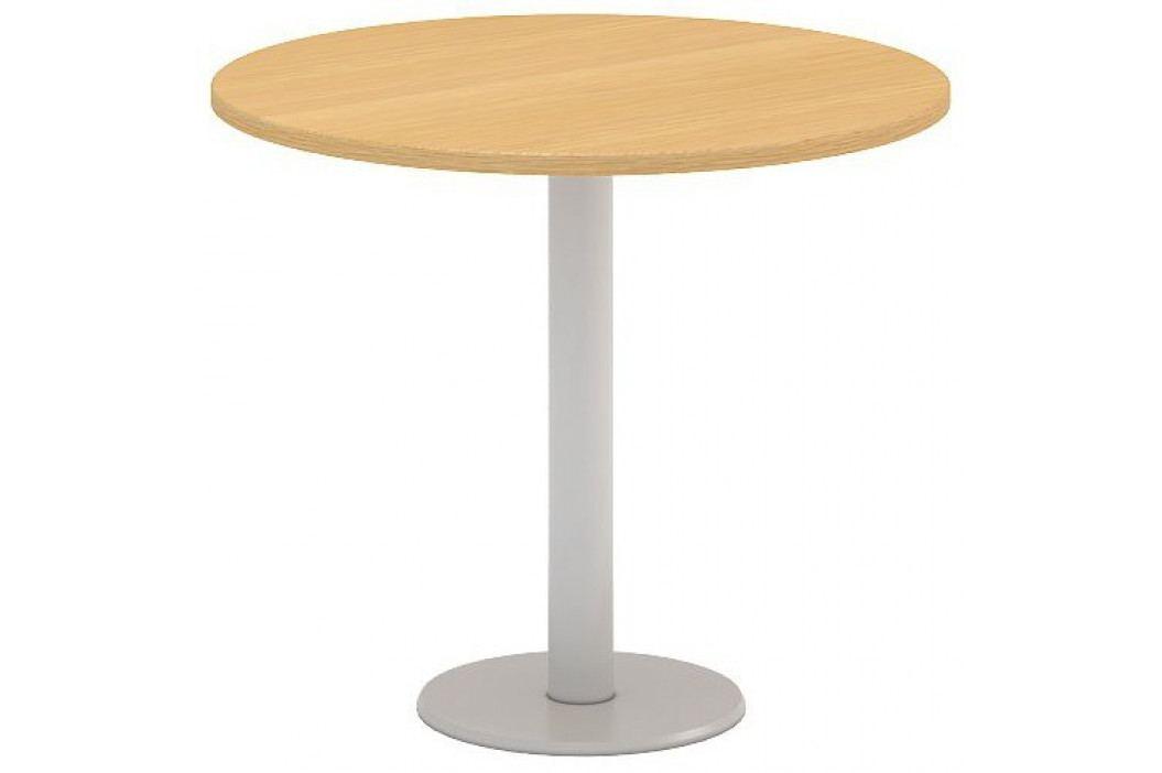 Konferenční stůl Alfa 400 ø 900-AF