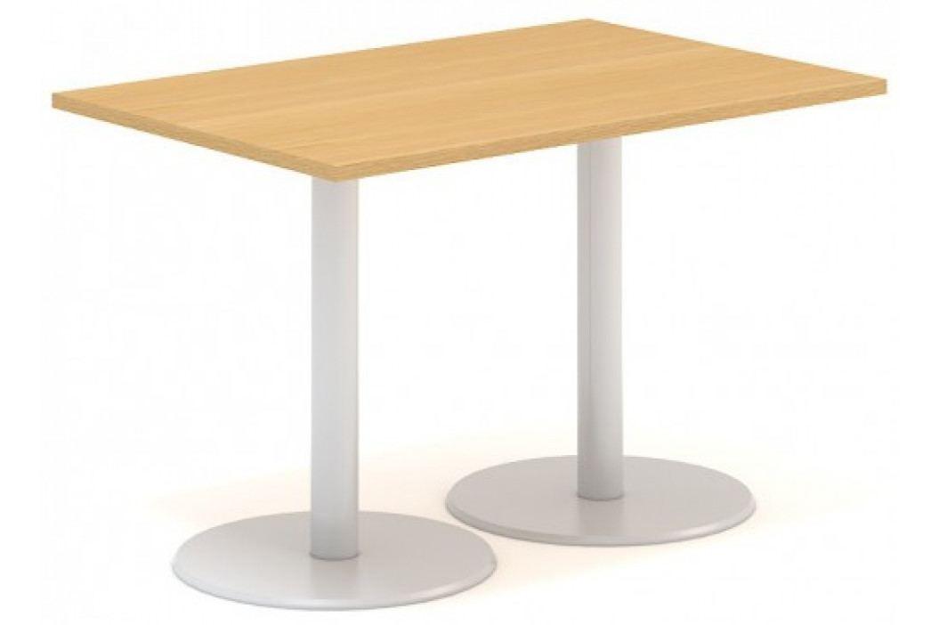 Konferenční stůl Alfa 400 1200x800-AF