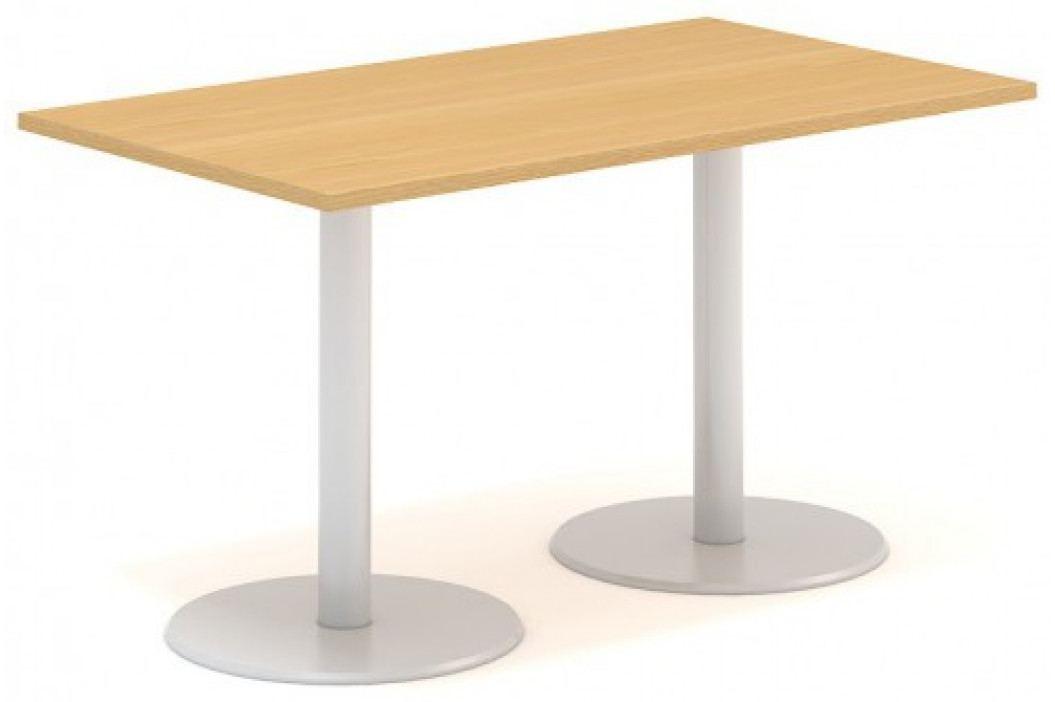 Konferenční stůl Alfa 400 1400x800-AF