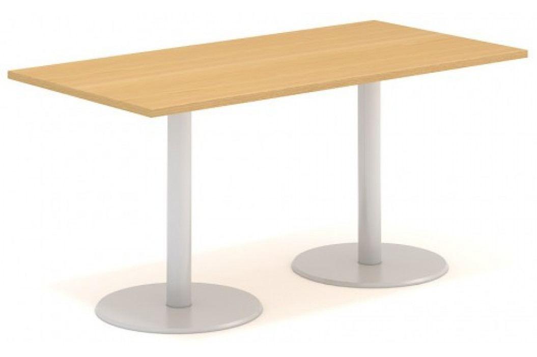 Konferenční stůl Alfa 400 1600x800-AF