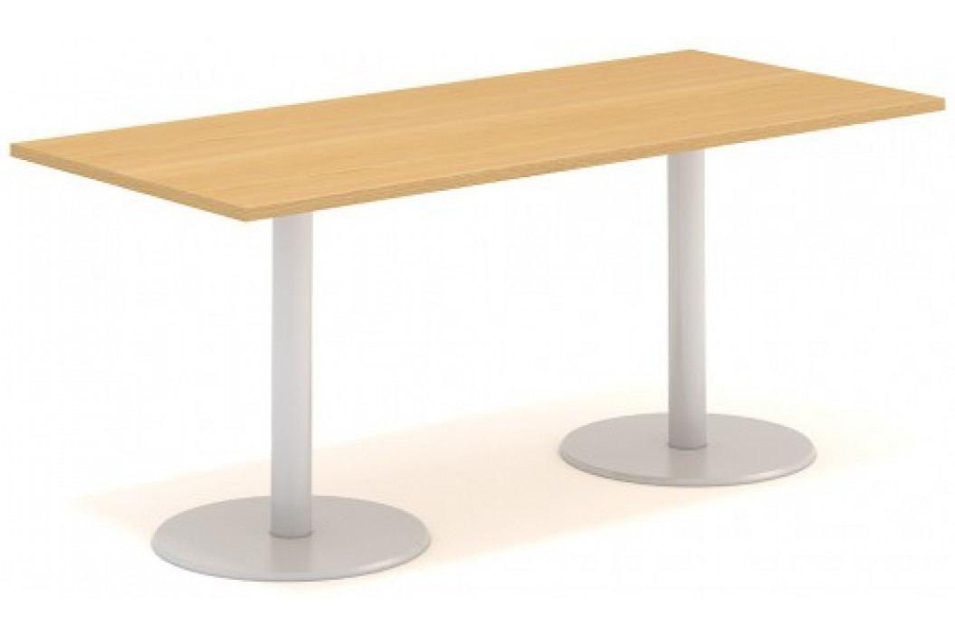 Konferenční stůl Alfa 400 1800x800-AF