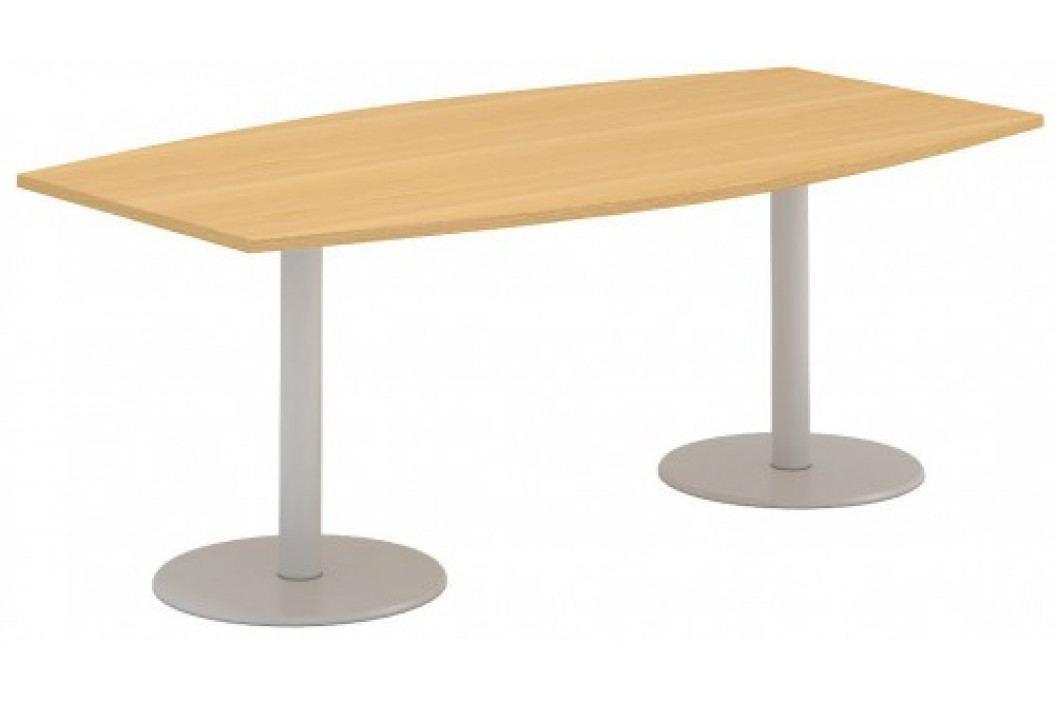 Konferenční stůl Alfa 400 2000x800/1100-AF