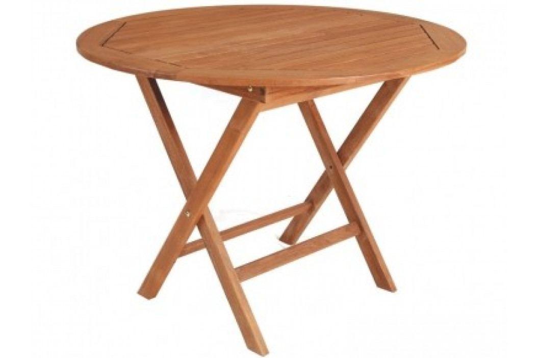Zahradní stůl TURRIN - GD