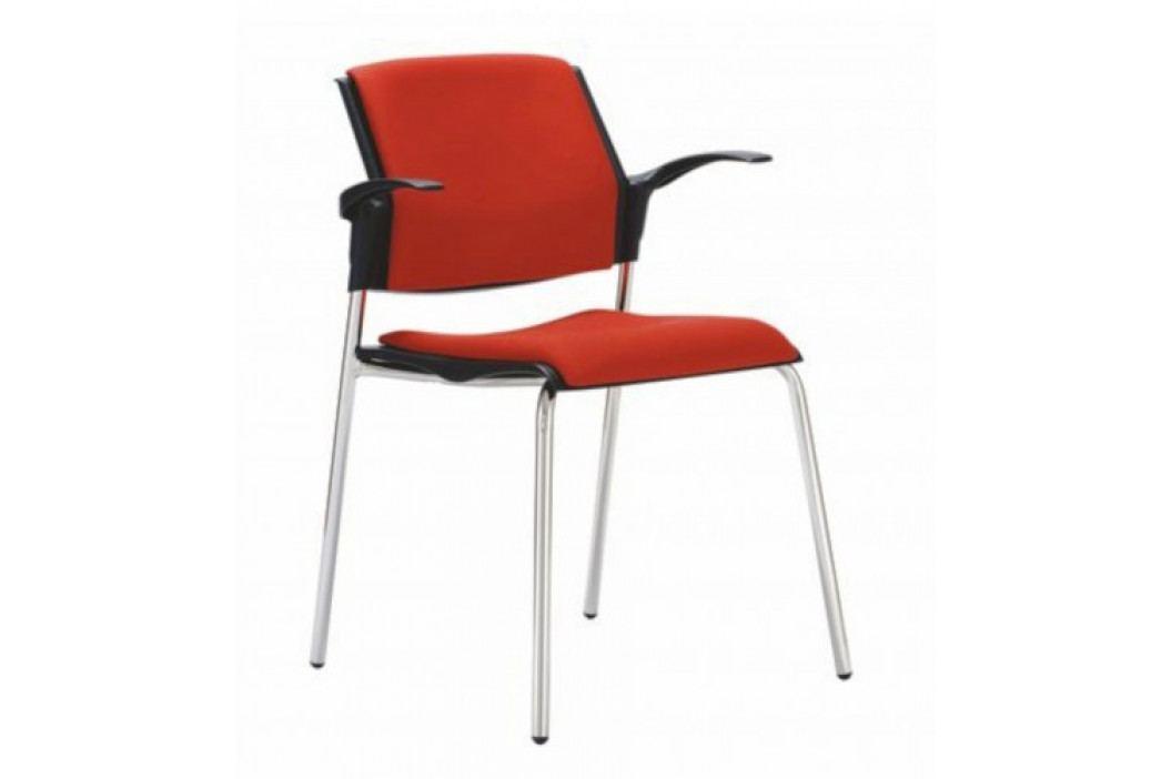 Konferenční židle Economy 570 - RI