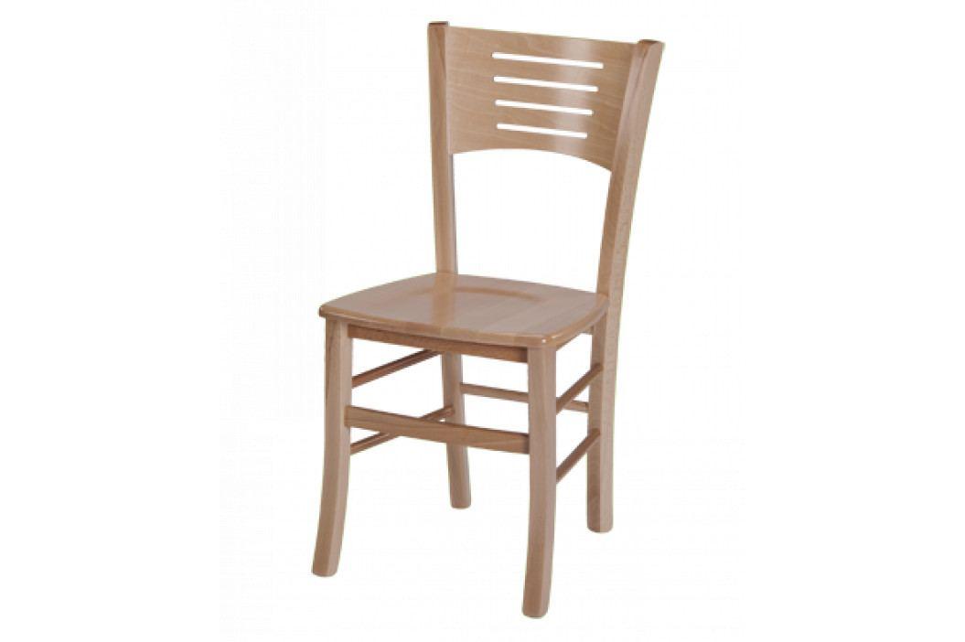 Restaurační židle ATALA-MI